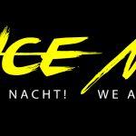 dance_now_main_Logo